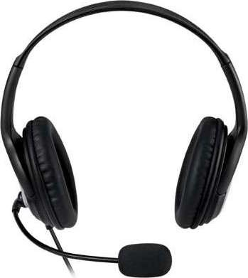 a6751e08895 Microsoft LifeChat LX-3000 Headset | JUG-00015 Buy, Best Price in ...
