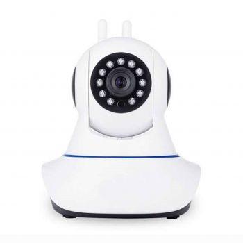 Premax IP Dome 1.3MP 360 - Degree Baby Monitor Camera | PM-KC1000