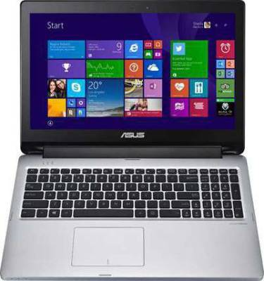 ASUS Transformer Book Flip TP300LJ (Intel Core i7 5500U 2.4GHz / 4GB / 1TB / 13.3 Touch Screen & Flip / 2GB Nvidia Dedicated Graphics / Windows 8.1) | TP300LJ-C4050H-Touch