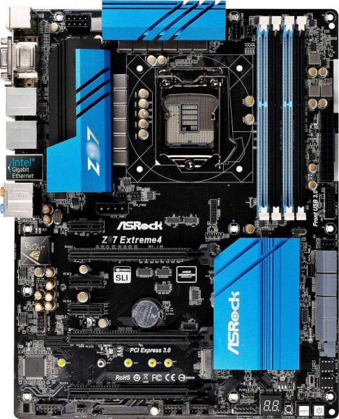 ASROCK Z97 PRO4 INTEL GRAPHICS WINDOWS VISTA 64-BIT