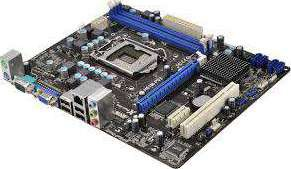 ASROCK H61M-PS2 CHIPSET DRIVER FOR PC