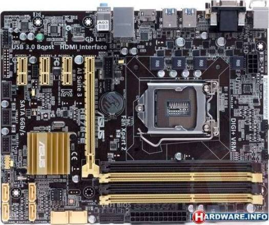 ASUS H87M-E MOTHERBOARD DRIVER FOR WINDOWS 10
