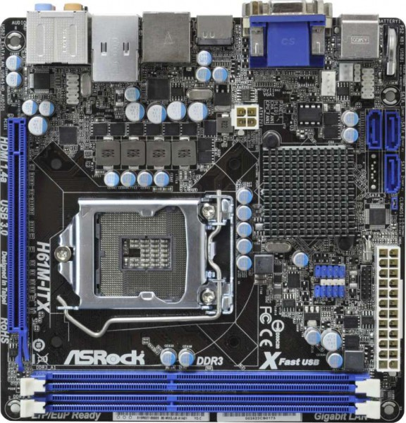 ASROCK H61M EXTREME TUNING WINDOWS VISTA DRIVER DOWNLOAD