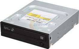 Samsung Internal DVD Writer 24X | SH-224