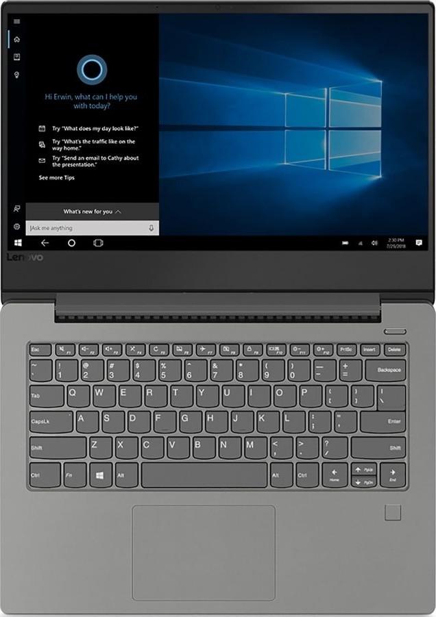 Lenovo IdeaPad 330 15 6 Inch HD Laptop Intel Core i7 8750H 2 2Ghz, 12GB  Ram, 2TB HDD, 4GB GTX 1050