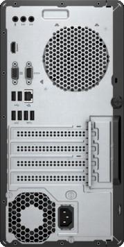 hp 290 g1 network drivers windows 7 64 bit