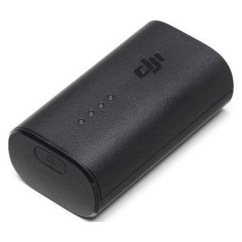 DJI FPV Goggles Battery, 1800 mAh Capacity, Voltage 9V Max, Energy 18Wh | DJI-FPV-GOGGLES-BATTERY