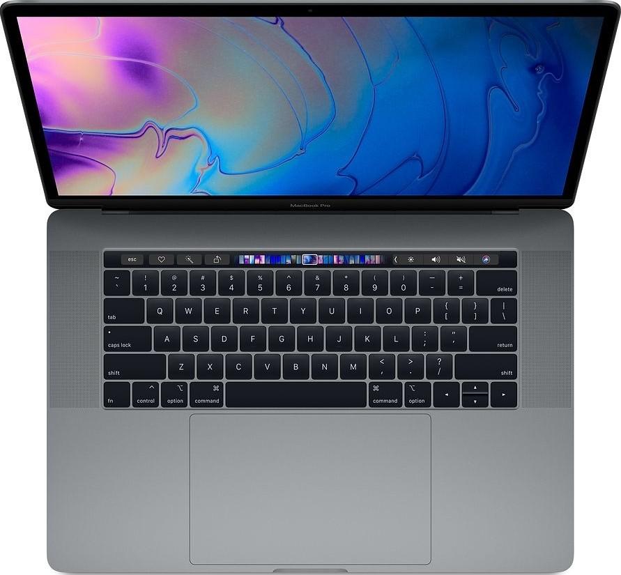 TS64GJDL350 Transcend 64GB JetDrive Lite 350 Storage Expansion Card for 15-Inch MacBook Pro with Retina Display