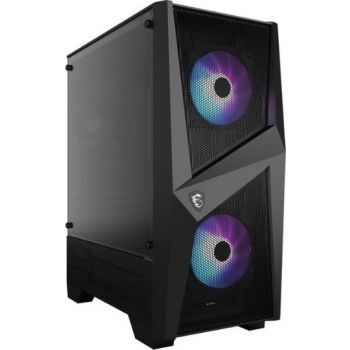 Bang for the Bucks  Gaming PC ( i5 10th Gen, RTX 2060, 16GB 3200Mhz RAM, 250GB NVMe SSD + 1TB HDD , 550W PSU )