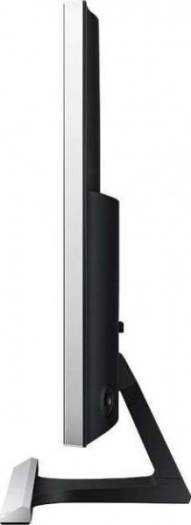 Samsung UE590 UHD 4K Ultra HD 28 Inch Screen LED Lit Monitor | LU28E590DS