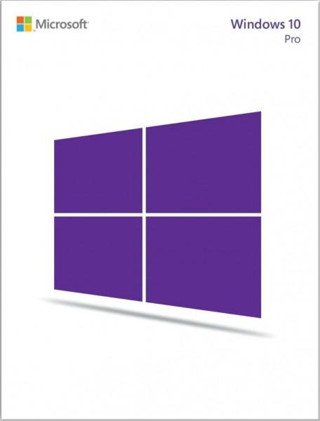 Windows 10 Pro buy online