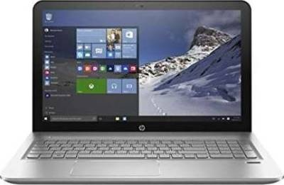 HP NEW Envy 15t  (Intel 5th Generation Core i7-5500U 2.4Ghz (4MB ), 15.6 inch, 8GB, 1TB, Internal DVD-RW+-, NVIDIA GeForce GTX 950M 4GB Dedicated, Windows 8.1 64 Bit | L4R36AV-1