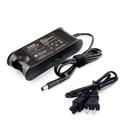 Replacement AC Power Adapter Charger For Dell Latitude E6420 + Power Supply Cord 19.5V 4.62A 90W