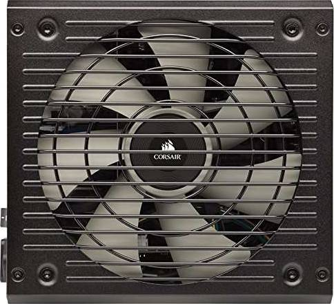 Corsair RMi Series RM650i PFC 80+ Gold modular 650 Watt | CP-9020081-UK