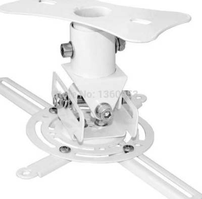STAR Projector Ceiling Mount (50 cms - 1 meter) Round Type