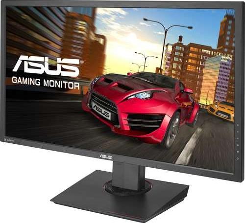 Asus Mg28uq 28 Inch 4k Uhd Gaming Monitor 4k Uhd 3840x2160