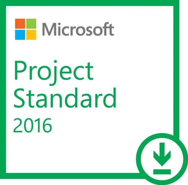 Microsoft Project Category | fijsai.me