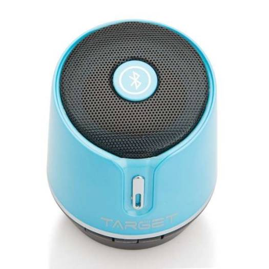 Target Bluetooth Mini Speaker | TS-B080