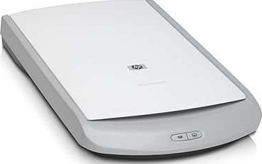HP Scanjet G2410 Flatbed Scanner | L2694A Buy, Best Price ...