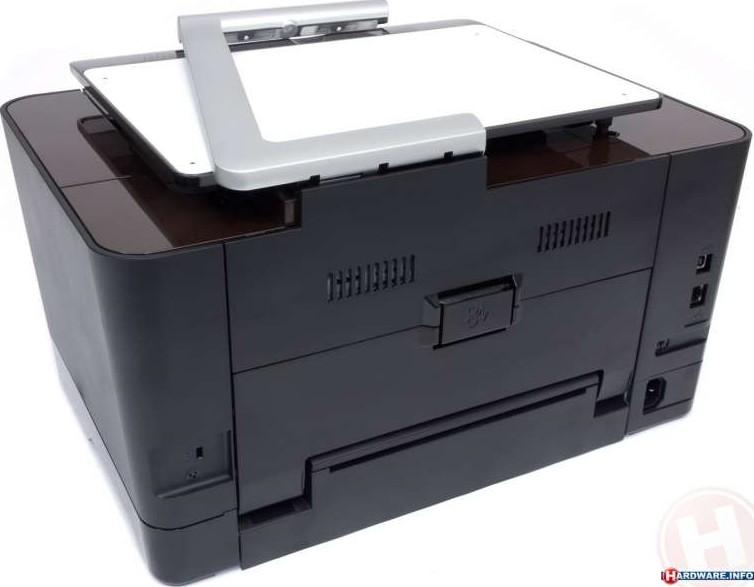 eab90f12959e HP TopShot LaserJet Pro M275 Buy