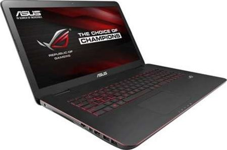 ASUS ROG G501VW INTEL WLAN DOWNLOAD DRIVERS