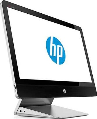 HP ENVY 23-d110ee TouchSmart Driver Windows 7