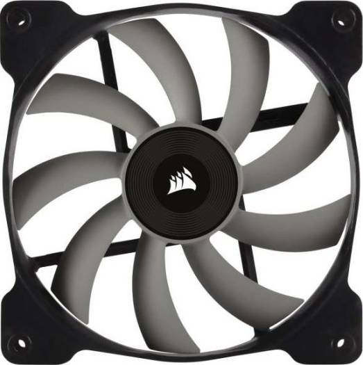 Corsair Hydro Series H115i 280 mm Extreme Performance All-In-One Liquid CPU Cooler |  CW-9060027-WW
