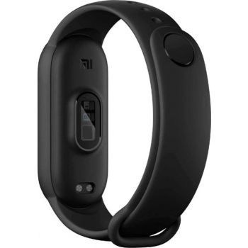 For Xiaomi Mi Band 6 1.56'' Screen Display Smart Bracelet Blood Oxygen Fitness Tracker, Heart Rate Monitor, Bluetooth Smart Band
