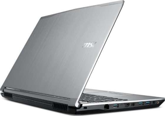 Drivers MSI PE60 6QD Intel Bluetooth