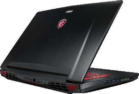 Drivers Update: MSI GT72 DOMINATOR PRO G Intel Bluetooth