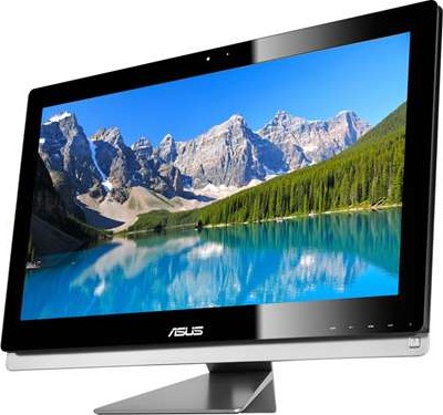 ASUS ET2702IGTH AMD Graphics Download Driver