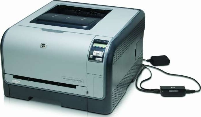 hp color color laserjet cp1515n printer cc37a - Hp Color Laserjet Cp1515n