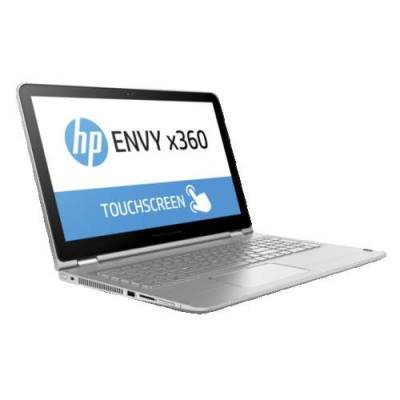HP ENVY X360 15-W102NE P4H65EA (Intel Core i5 5200U 2.2GHz 8GB 1TB 15.6 FHD TOUCH -FLIP WL 128 Shared Bluetooth Camera Windows 10)