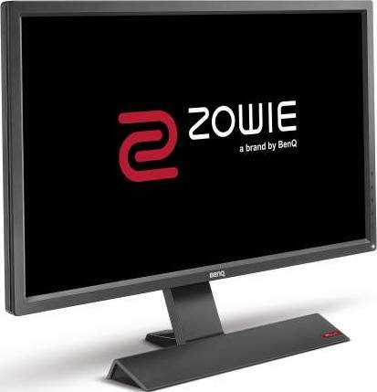 BenQ ZOWIE RL2755 27 inch Console e-Sports Monitor | 9H.LF2LB.QBS