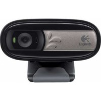 Logitech Webcam C170 | 960-001066