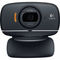 Logitech C525 HD Webcam 720P | 960-001064