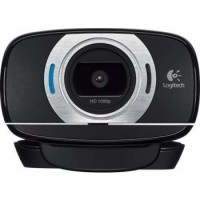 Logitech HD Webcam C615 | 960-001056