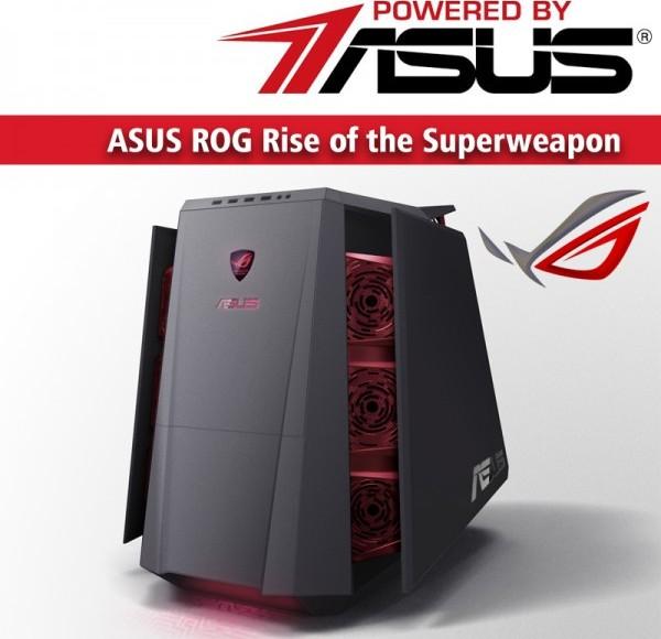 Asus CG8890 Drivers Download