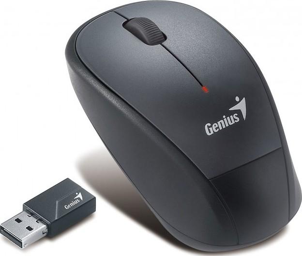 212d61d6553 Genius SlimStar 8000 2.4GHz Wireless Keyboard Combo | 8000ME Buy ...