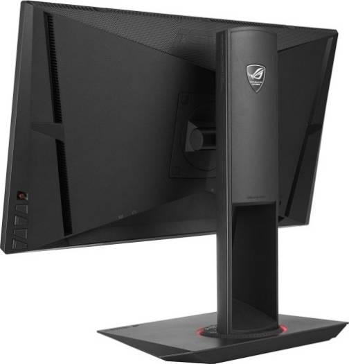 Asus PG248Q ROG Swift 24 inch 180Hz 1ms G-SYNC Gaming Monitor | 90LM02J0-B01370