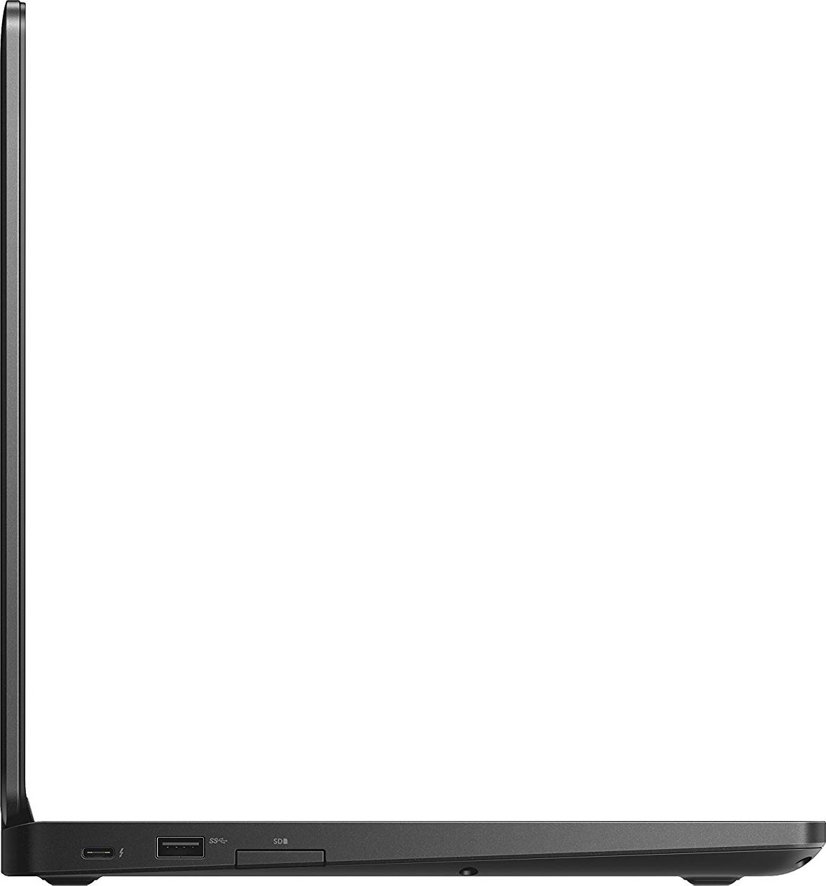 Dell Latitude E5490 i7 8650U 1 90Gz, Integrated UHD Graphics 620, 8G 1 X 8G  DDR4 Memory, 2 5 500G