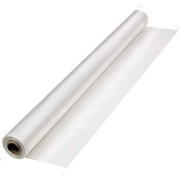 Ath Polythene Sheet (500 Guage)   B08H16WWX1