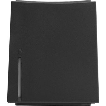 Snakebyte Twin Charge SX™ (Series XS) - Black   SB916359