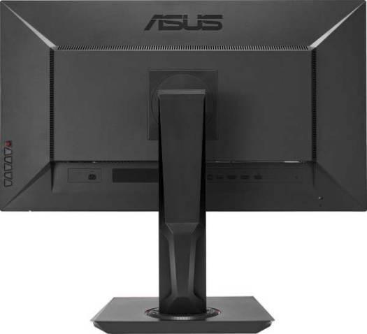 ASUS MG28UQ 28-Inch 4K UHD Gaming Monitor (4K UHD (3840x2160), FreeSync, Flicker Free, Low Blue Light, Black) | MG28UQ