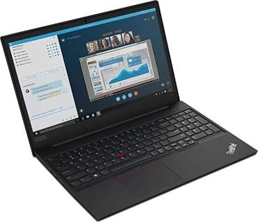 Lenovo ThinkPad E490 Core i7 8565U, 8GB Ram, 1TB Hdd, 2GB AMD RX550,14inch  Screen,DOS, USB C suppor