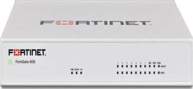 Fortinet FortiGate 60E FG 60E Next Generation NGFW Firewall Appliance  Bundle with 1 Year FG 60