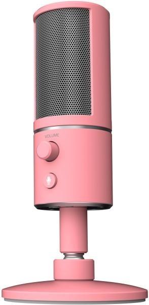 Usb Microphone Kuwait : razer seiren x quartz compact usb condenser microphone built in shock absorber supercardioid ~ Vivirlamusica.com Haus und Dekorationen
