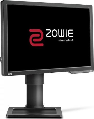 BenQ ZOWIE XL2411 24 Inch 1080p LED Full HD 144Hz 1ms (GTG) e-