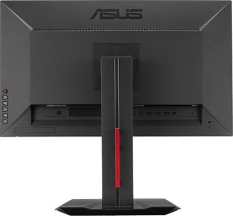 ASUS 27 inch 144Hz WQHD FreeSync Gaming Monitor IPS, 4ms Response Time,  HDMI, DisplayPort, USB 3 0,