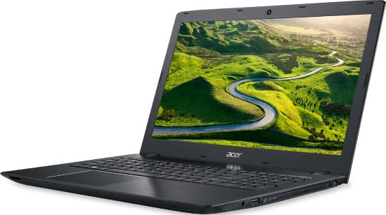 ACER ASPIRE E5-575 INTEL BLUETOOTH DRIVER FOR PC